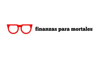 FINANZAS-PARA-MORTALES