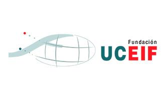 Fundación-de-la-Universidad-de-Cantabria-para-el-Estudio-y-la-Investigación-del-Sector-Financiero