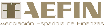 Aefin Logo