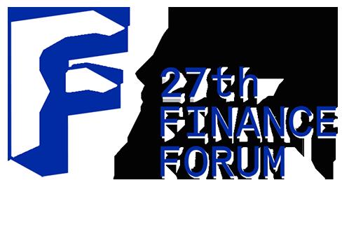 financeforum-slider
