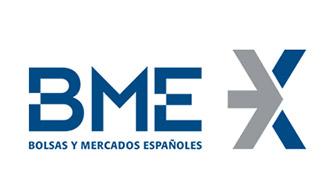 logo-bme