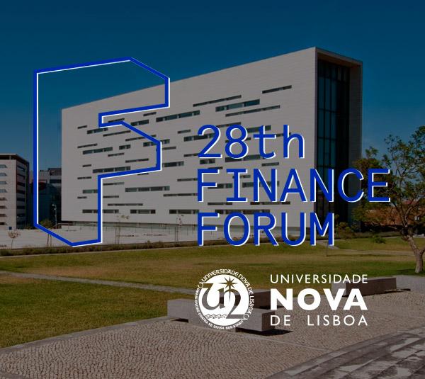 logotipo-finance-forum-28
