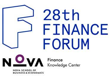 finance-forum-28-aefin